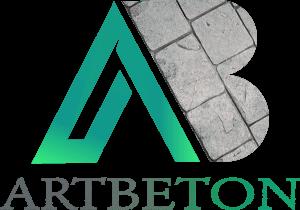 Art-Béton | Béton imprimé | Béton décoratif | Béton lissé | Béton désactivé | Béton drainant | Béton ciré | Pavages